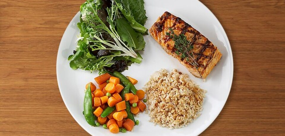 Looking For The Best Foods to Lose Weight