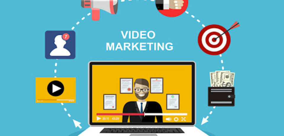Want to hire a specialist in the B2B video marketing to succeed in your business