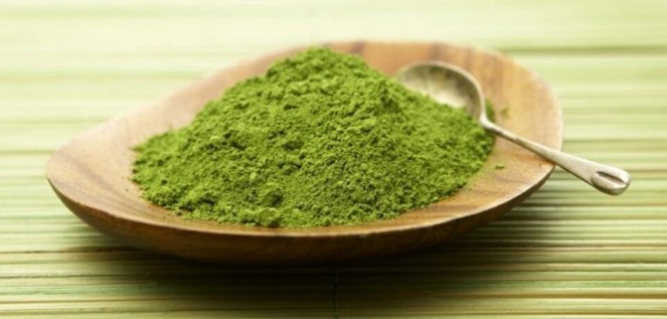History and Advantage of the Kratom