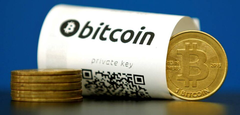Gain useful information about automated bitcoin trading