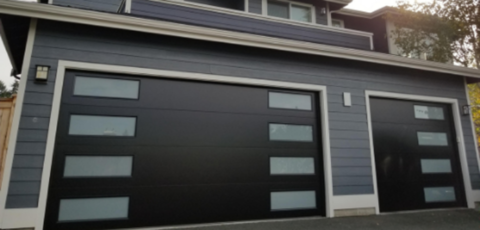 Essential things to consider before buying garage doors