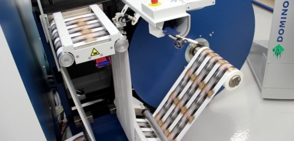 Here Is The Unique Article Regarding Label Printing Services In Greenwood.