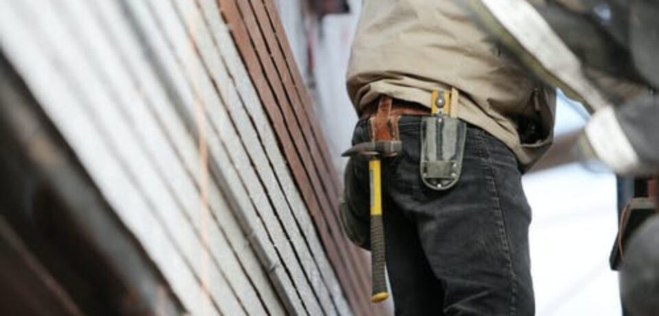 Here Are Few Important Things To Look For In Handyman Jobs In Sioux Falls, Sd